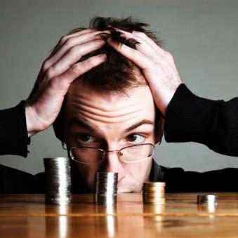 Cuanto cuesta un curso de ingles en el extranjero – Tips presupuesto