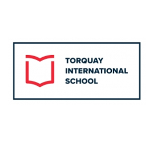TIS Torquay International School