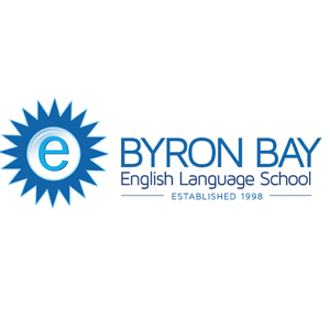 Byron Bay English Language English