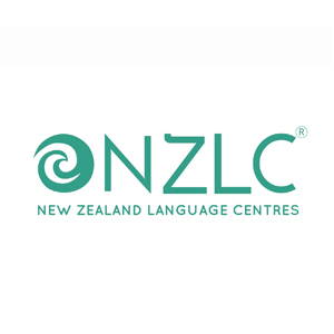 NZLC New Zealand Language Centres