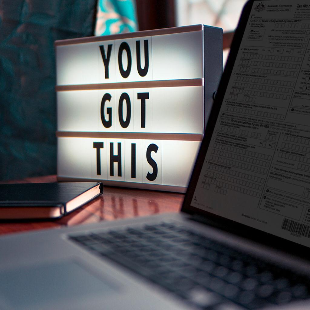 ¿Cómo obtener el Tax File Number (TFN) para trabajar en Australia?